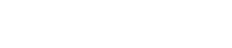 Coastal Woodlands & Tree Services Inc. logo