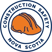 Construction Safety Nova Scotia Association
